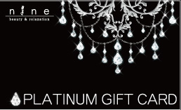 gift_platinum2