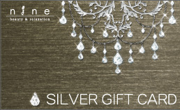 gift_silver2