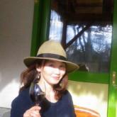 2015-01-05-10-59-49_deco