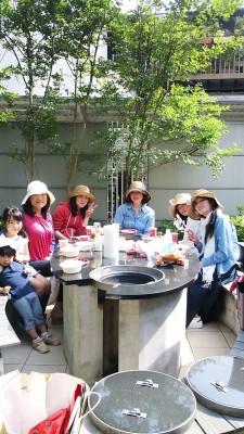 2015-05-17-17-20-19_deco (2)