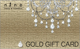 gift_gold2